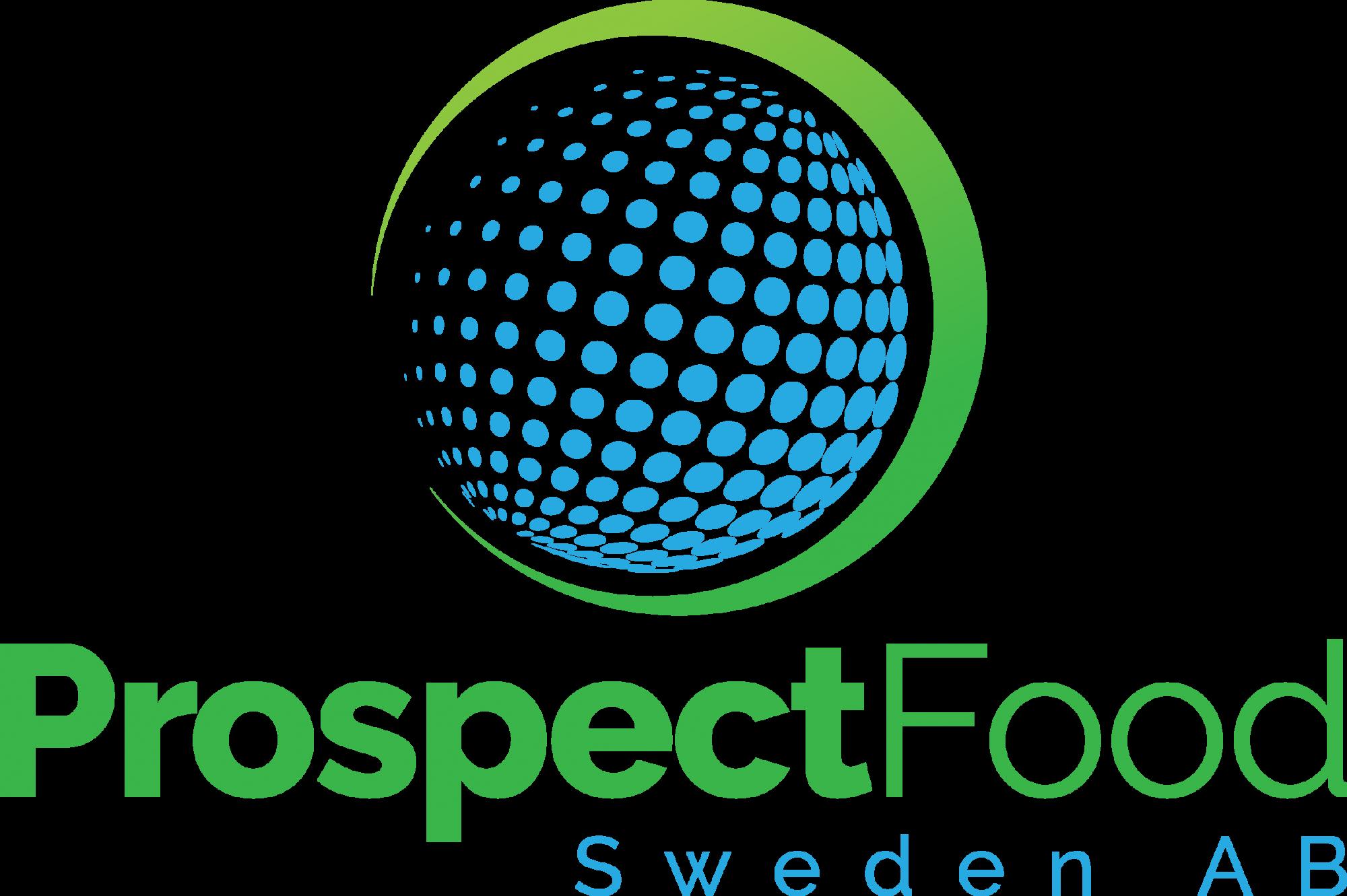 Prospect Food SWEDEN AB